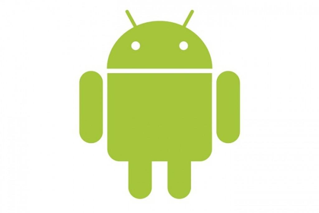 FragmentTransaction y pérdidas de estado de Activities en Android