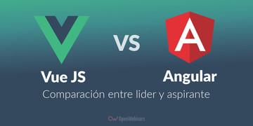 vue-vs-angular