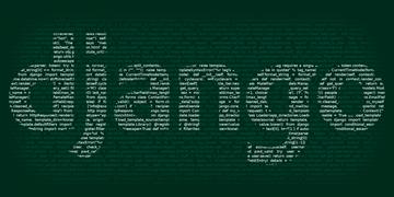 como-comenzar-tu-primer-proyecto-django-en-linux