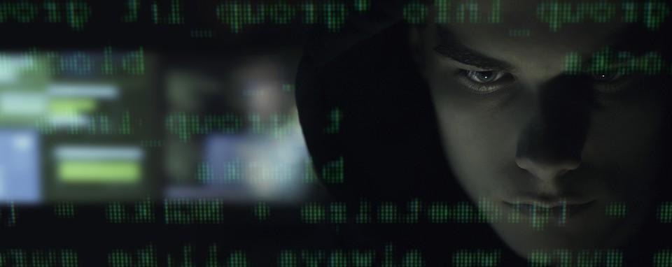 Imagen 0 en Qué es un hacker y su tipología