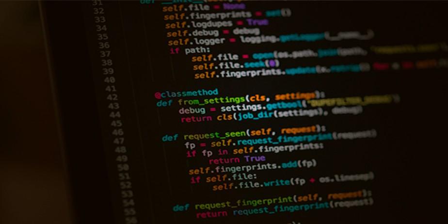 Qué es un lenguaje de programación