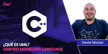 que-es-uml-unified-modeling-language