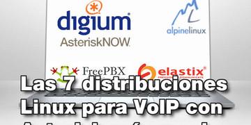 las-7-distribuciones-linux-para-voip-con-asterisk-mas-usadas