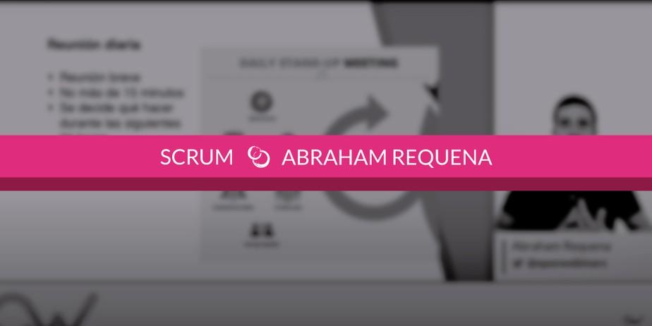 7 Consejos para hacer la Daily Scrum perfecta