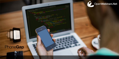 Desarrollo de App PhoneGap con Backend WordPress | OpenWebinars
