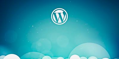 Cómo crear tu primer tema WordPress en menos de 15 minutos