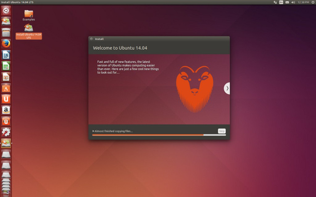 5 recomendaciones sobre lo último de Ubuntu (14.04 LTS)