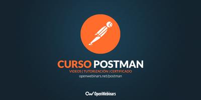 Curso de Postman