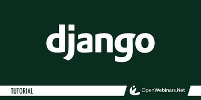 Tutorial de Django: Cómo iniciar una aplicación con Django