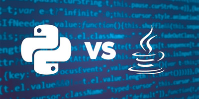 Python VS Java: Comparativa 2019