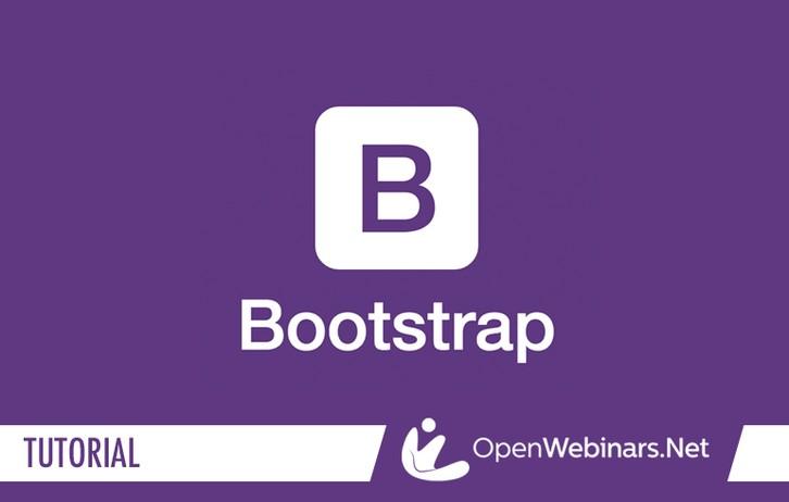 Tutorial de Bootstrap 3: Personalizando Bootstrap