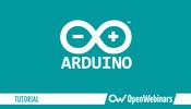 Tutorial Arduino: Entradas Analógicas y Digitales