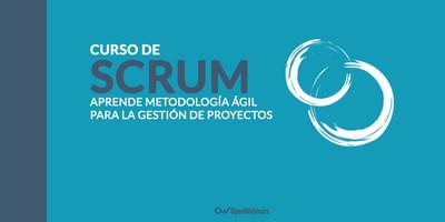 Curso Online de Metodologías ágiles