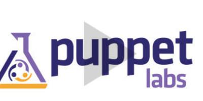 Instalación y primeras configuraciones de Puppet