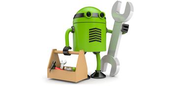 programacion-de-android-consigue-crear-tu-primera-app