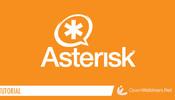 Tutorial Asterisk: Instalación y configuración de Asterisk