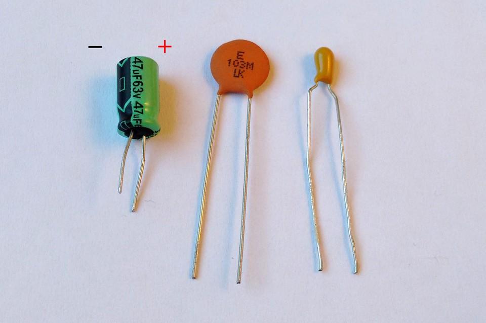 Imagen 3 en Tutorial Arduino: Sonidos con Arduino