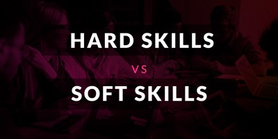 Hard Skills vs Soft Skills en el sector IT