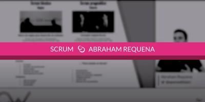 Diferencia entre Scrum técnico y Scrum avanzado