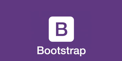 Tutorial Bootstrap 3: Sistema Grid