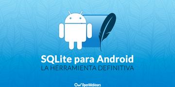 sqlite-para-android-la-herramienta-definitiva