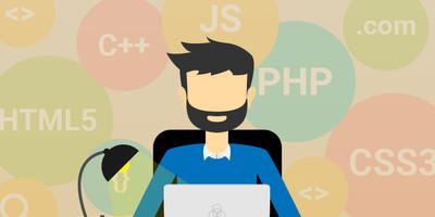 ¿Qué lenguaje de programación aprender primero?