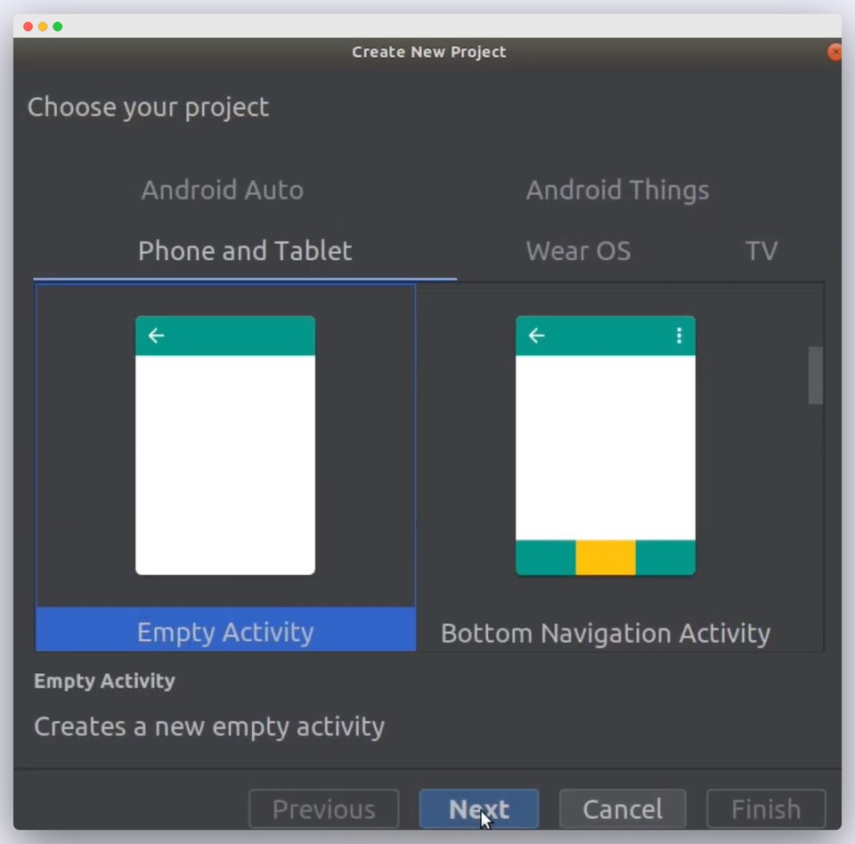 Imagen 0 en Android Annotations: Background Annotation