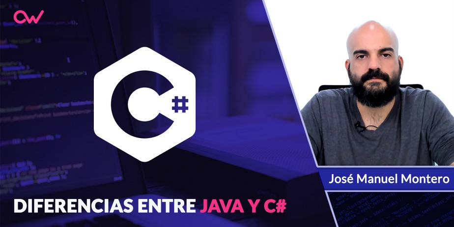 Performance C# VS JAVA