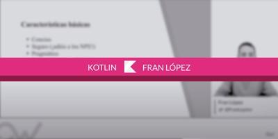 ¿Qué aporta Kotlin que no aporta Java?