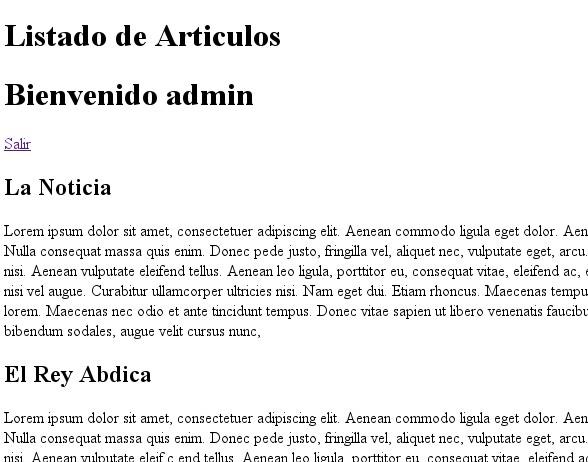 Listado de Articulos-con-usuario
