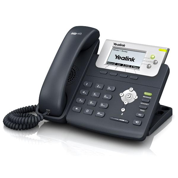 Imagen 0 en Tutorial Asterisk:  La infraestructura de la VoIP y Proveedores de VoIP