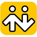 Imagen 1 en Tutorial Asterisk:  La infraestructura de la VoIP y Proveedores de VoIP