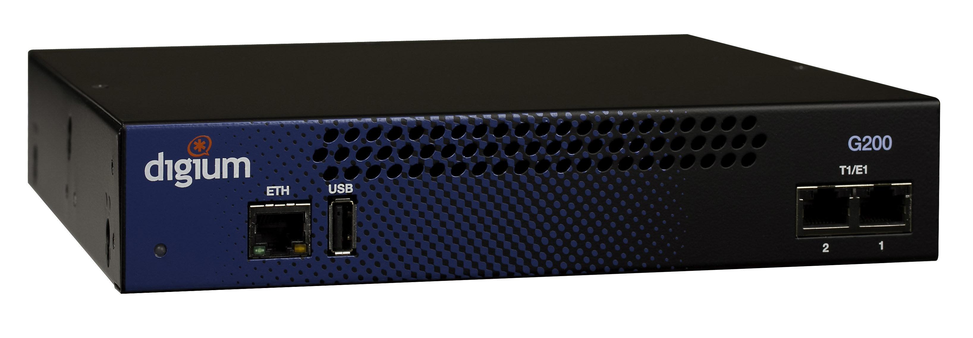 Imagen 4 en Tutorial Asterisk:  La infraestructura de la VoIP y Proveedores de VoIP