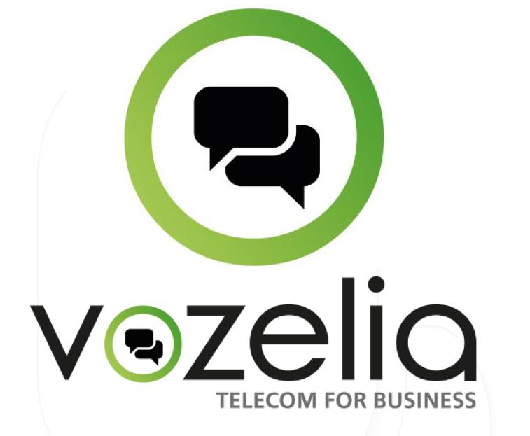 Imagen 6 en Tutorial Asterisk:  La infraestructura de la VoIP y Proveedores de VoIP