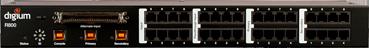 Imagen 5 en Tutorial Asterisk:  La infraestructura de la VoIP y Proveedores de VoIP