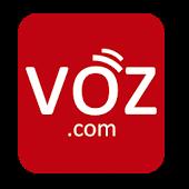 Imagen 8 en Tutorial Asterisk:  La infraestructura de la VoIP y Proveedores de VoIP