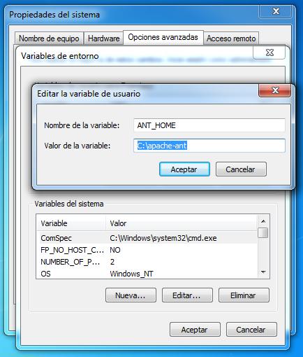 Imagen 9 en Instalación de Phonegap en Windows