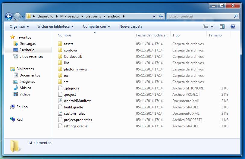 Imagen 24 en Instalación de Phonegap en Windows