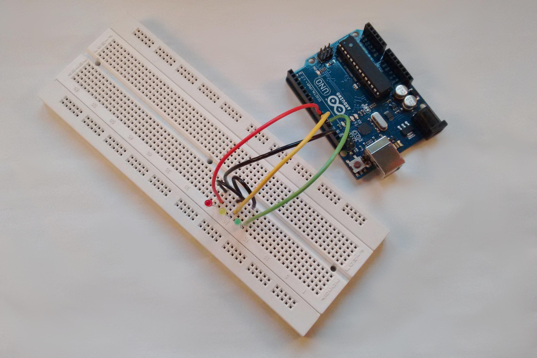 Imagen 2 en Tutorial Arduino: Introducción