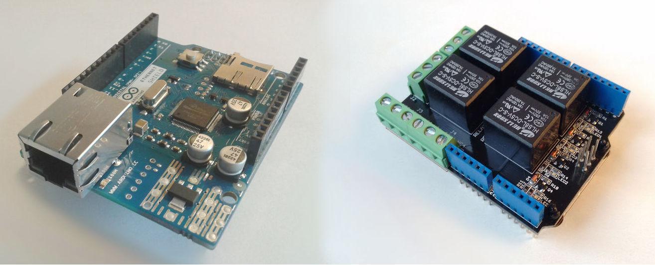 Imagen 3 en Tutorial Arduino: Introducción