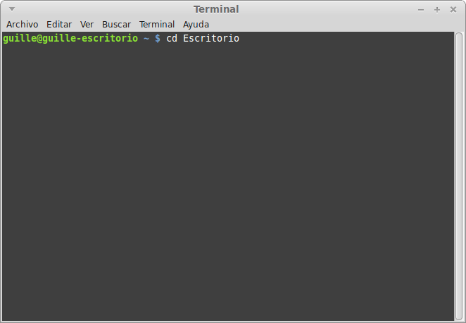 Imagen 8 en Tutorial Arduino: IDE Arduino