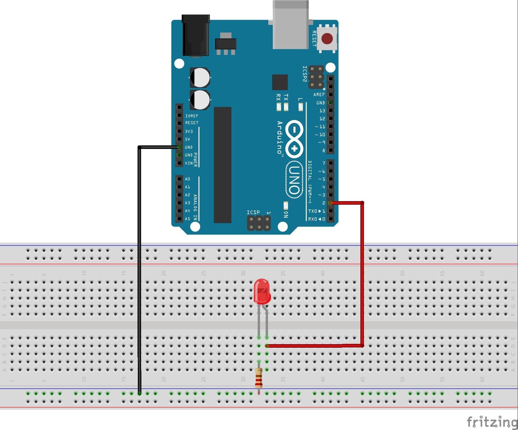 Imagen 3 en Tutorial Arduino: Comunicación serie