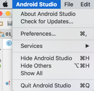 Imagen 3 en Instala y configura Genymotion, el emulador de Android
