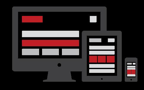 Imagen 0 en ¿Cual es el mejor diseño para WordPress?