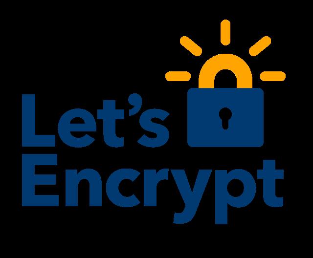 Imagen 0 en Configurar certificados SSL gratis en Ubuntu con Apache
