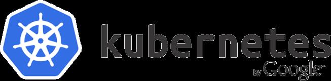 Imagen 0 en Kubernetes, Mesos, Docker... ¿Qué son los contenedores?