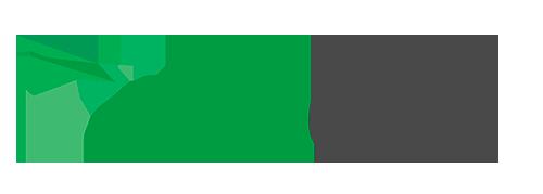 Imagen 0 en ¿Quieres conseguir una entrada para OpenExpo 2017?