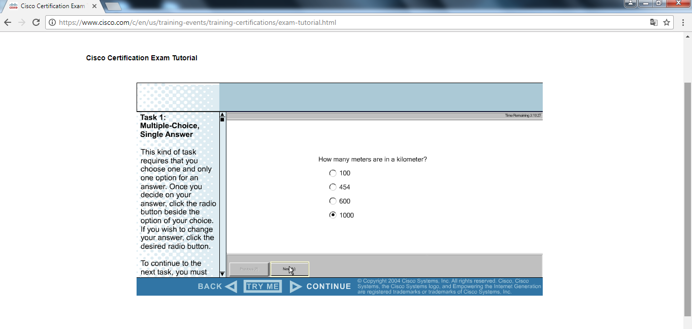 preguntatipo1