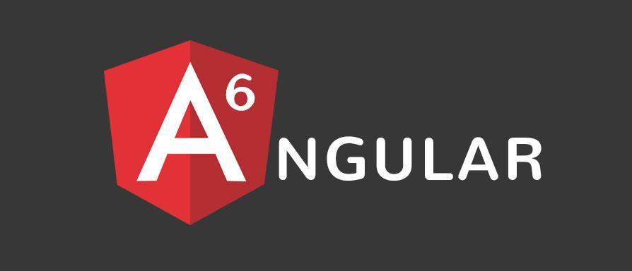 Imagen 1 en Cómo optimizar aplicaciones en Angular