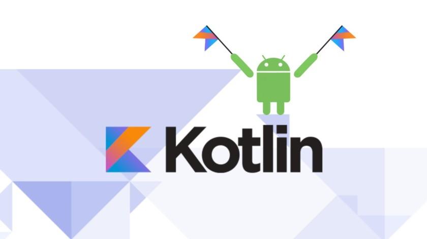 Imagen 0 en Aplicando funciones de extensión de Kotlin en Android